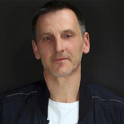 Jörg Ruwa