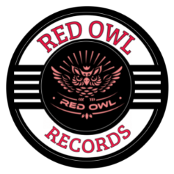 Red Owl Records
