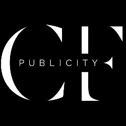 CF Publicity