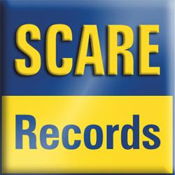 Scare-Records