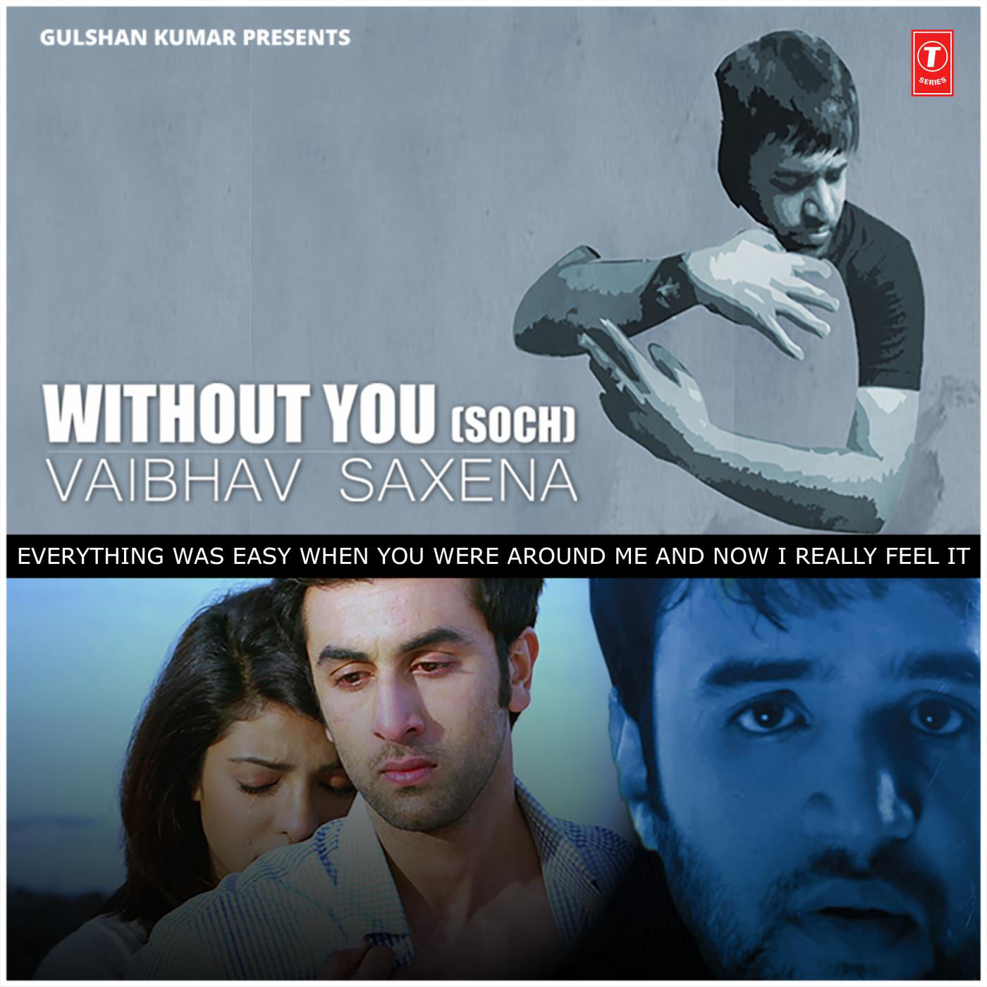 Without You (Soch)