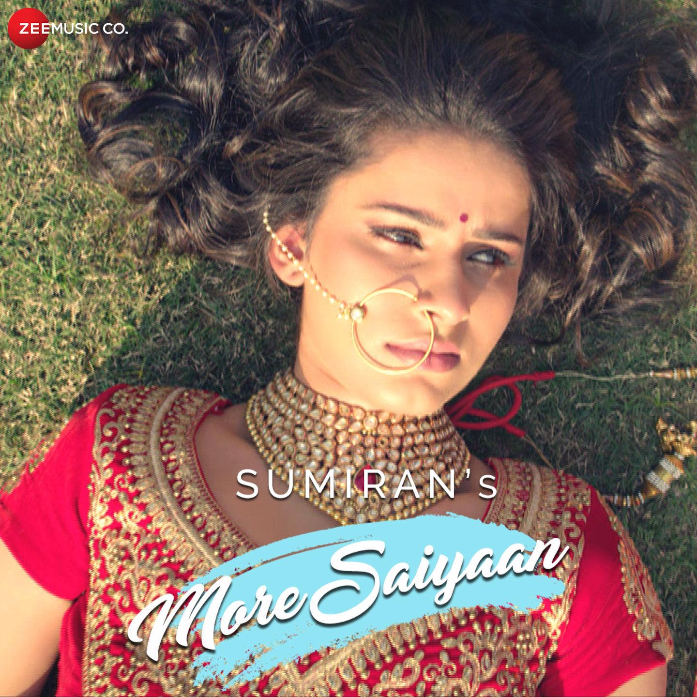 More Saiyaan
