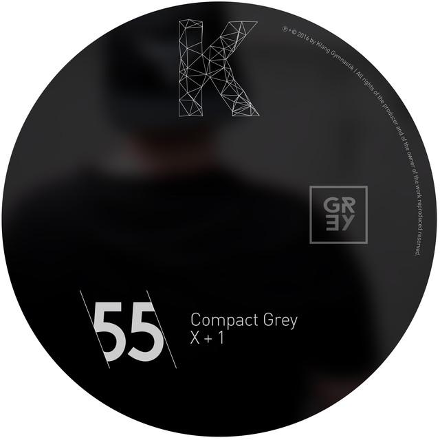 X + 1 (Album)