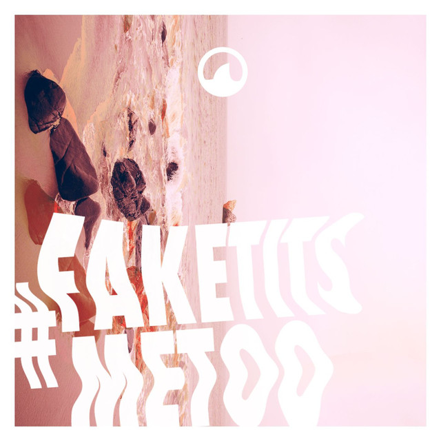 #FakeTits #MeToo