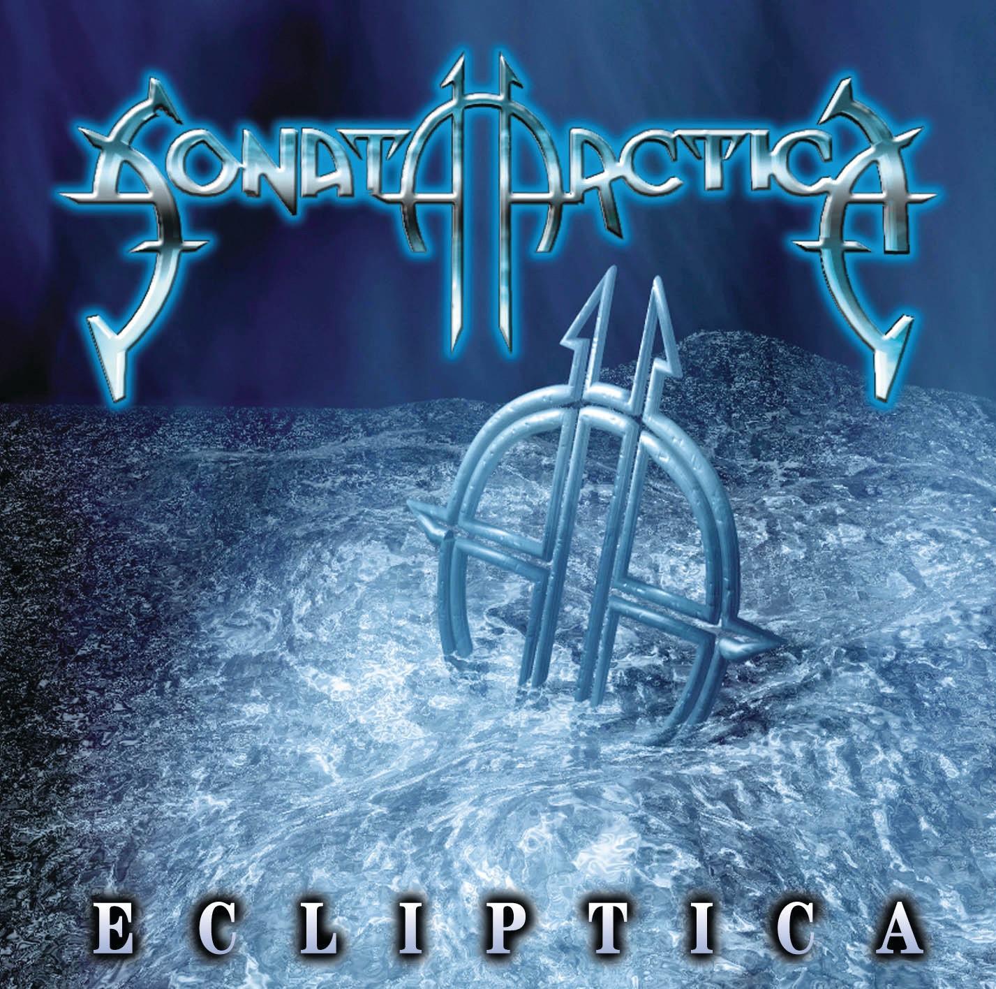Ecliptica (International Version)