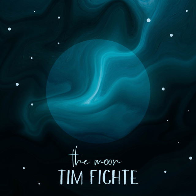 Tim Fichte - The Moon (The Moon)