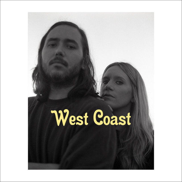 Freedom Fry - West Coast (West Coast)