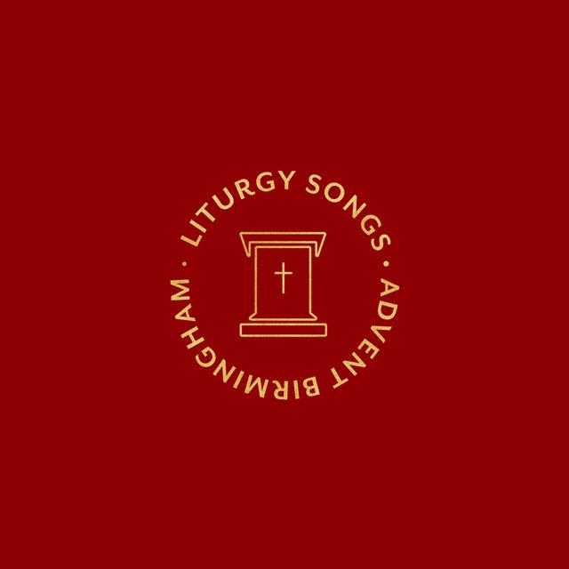 Liturgy Songs