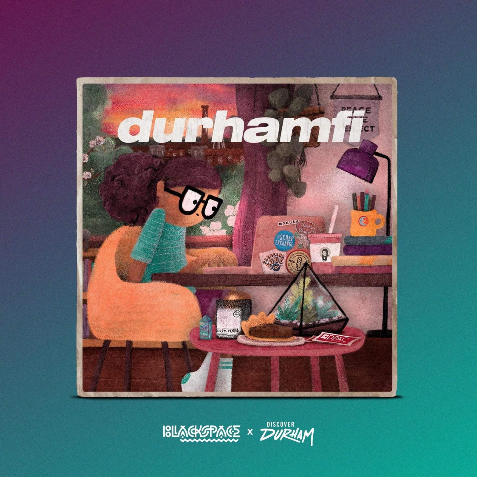 Durhamfi