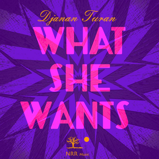 What She Wants