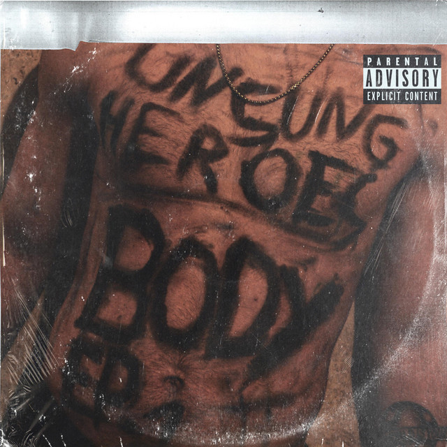 Unsung Heroes (Body)