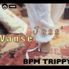 Vansé (Prod by BPM Trippy)