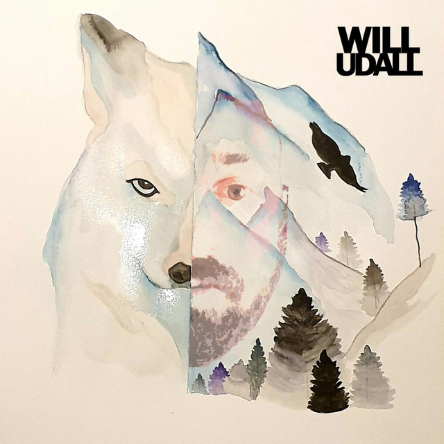 Will Udall - The Wild (The Wild)