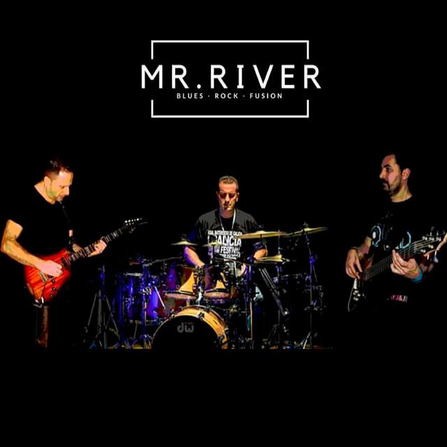 Mr. River