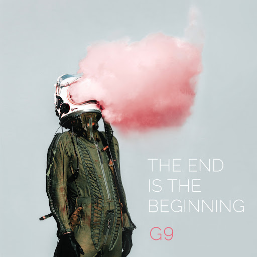 G9 (The End Is the Beginning)