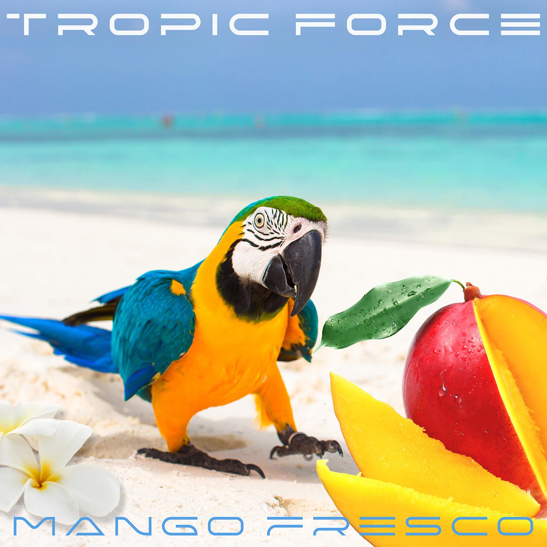 Mango Fresco (excerpt)
