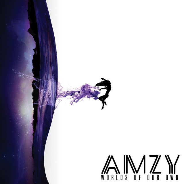 AMZY (Worlds of Our Own)