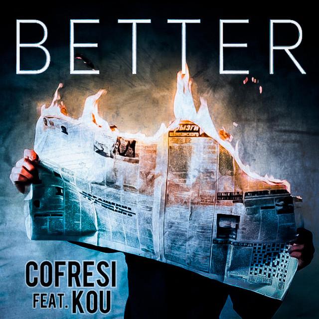 COFRESI feat. KOU