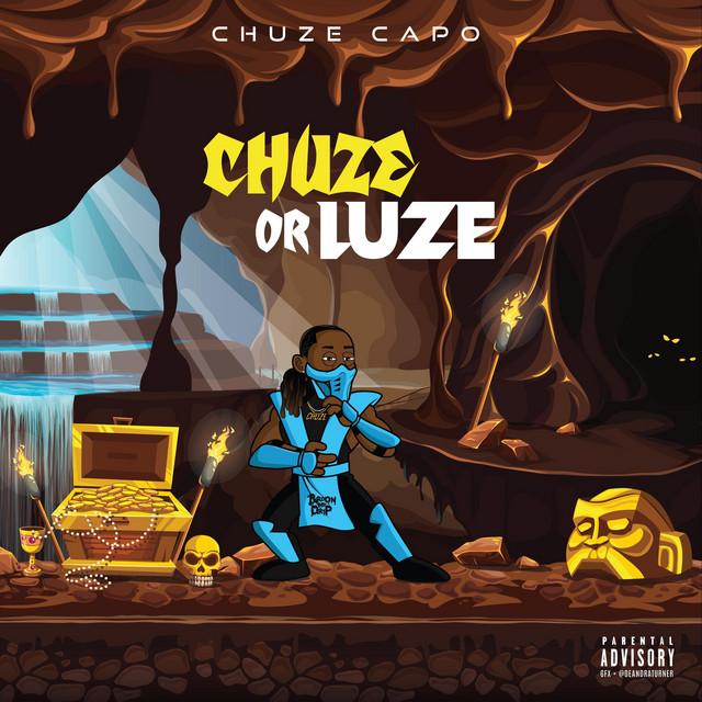 Chuze or Luze