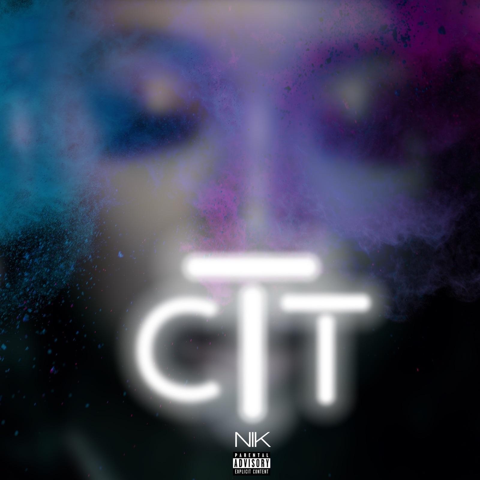 C.T.T.