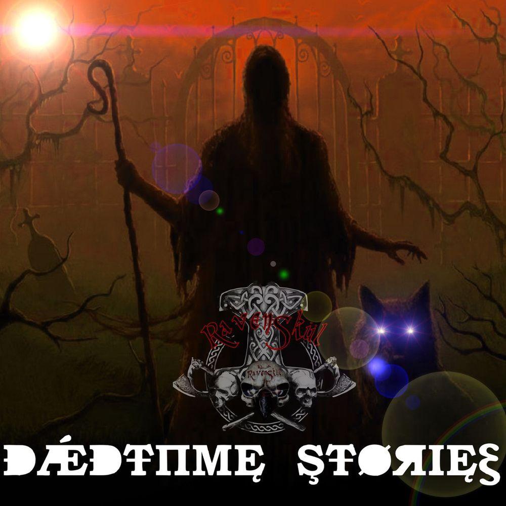 Daedtiime Stories