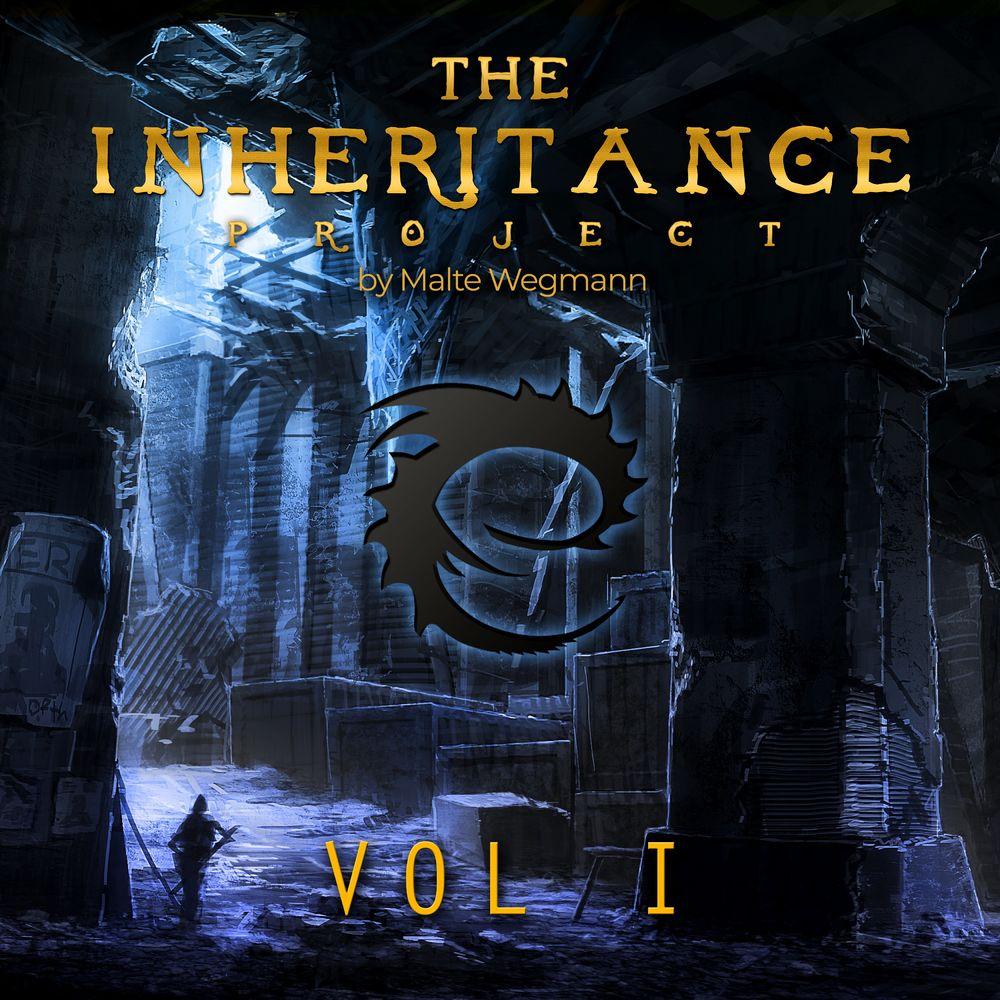 The Inheritance Project - Volume I