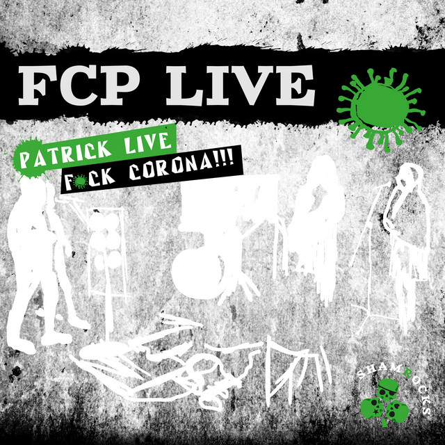 FCP Live