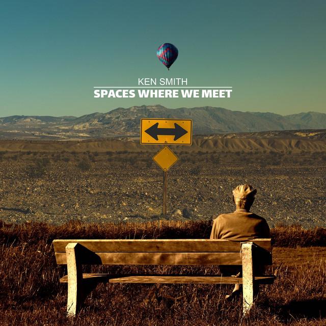 Spaces Where We Meet