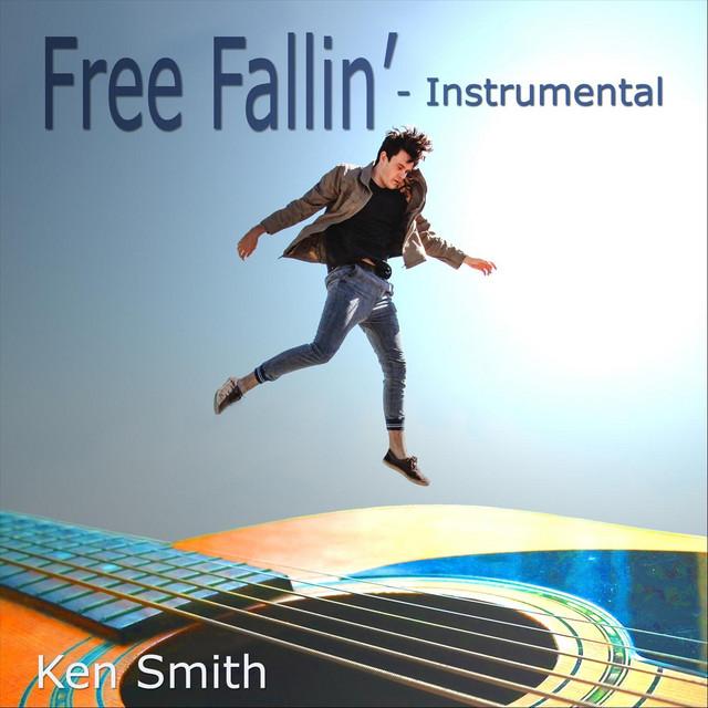Free Fallin' (Instrumental)