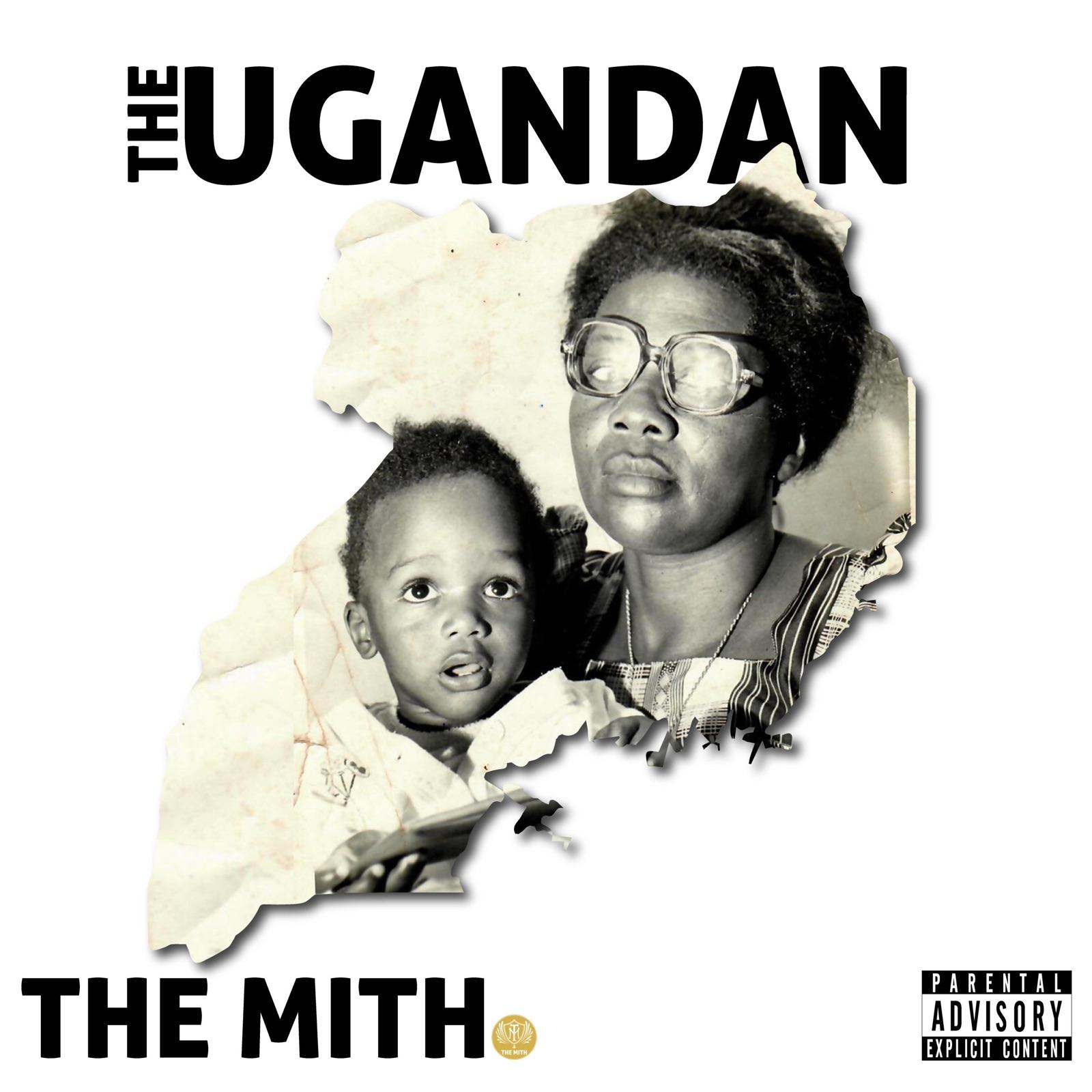 The Ugandan