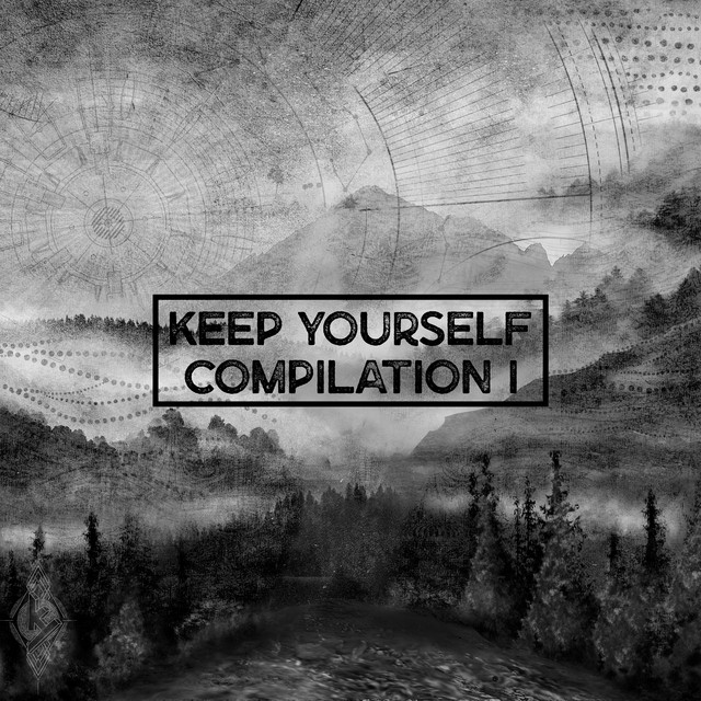 Various Artists (Keep Yourself Compilation I)