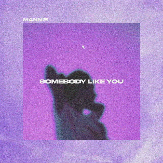 Mannis (SOMEBODY LIKE YOU)