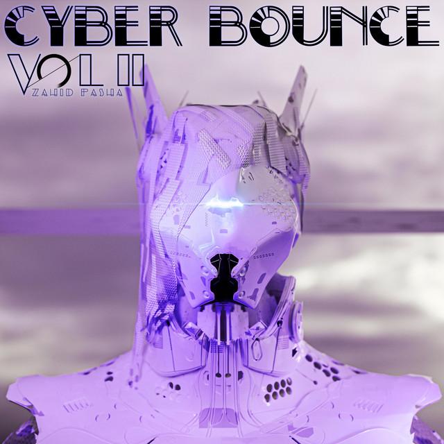 Cyber Bounce Vol. II