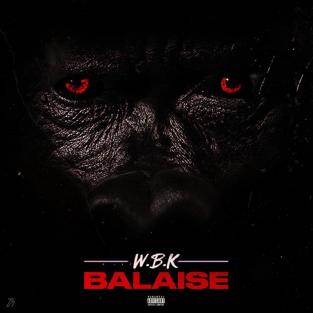 Balaise