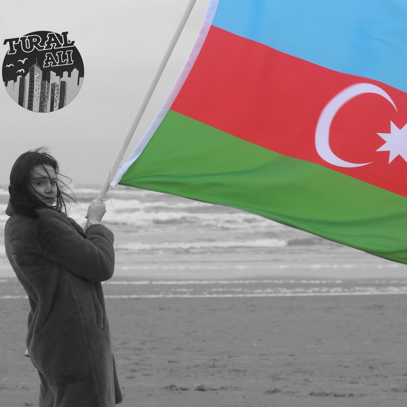 Ləpələr (feat. Samix)