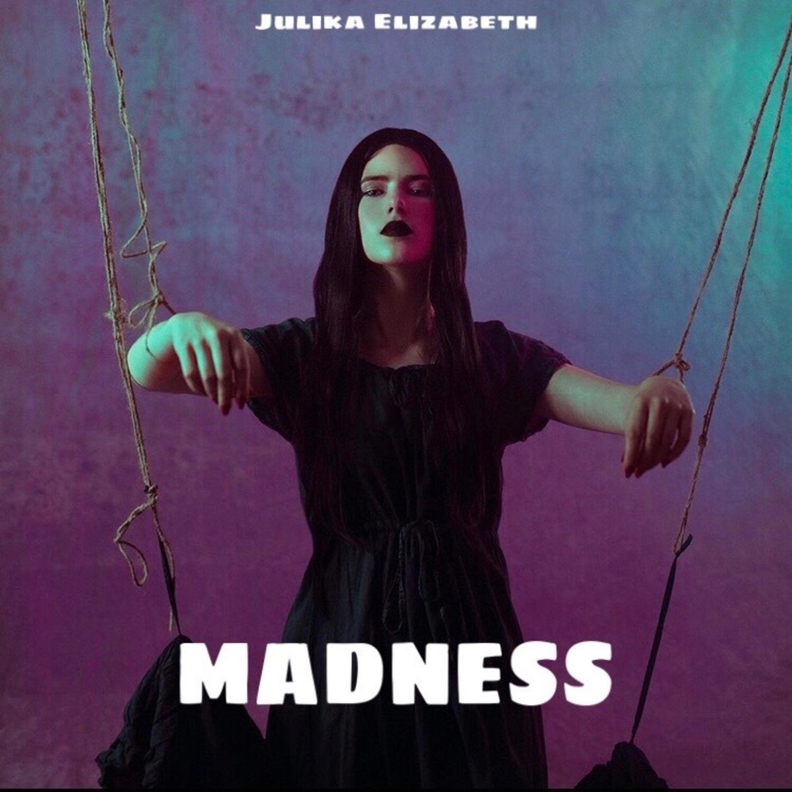 Madness - Single
