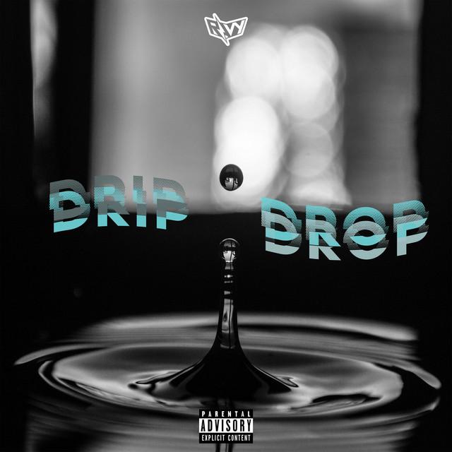 Drip Drop (prod. by D.Phanton)