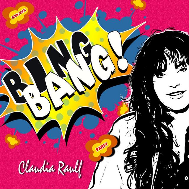 Bing Bang!
