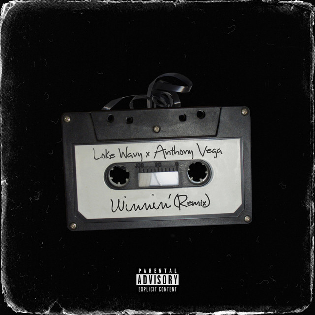 Winnin' (feat. Anthony Vega) (Remix)