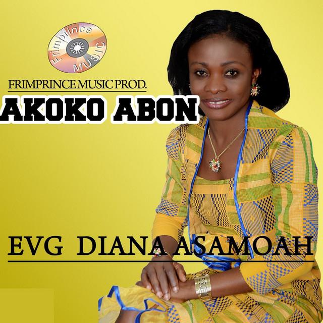 Akoko Abon