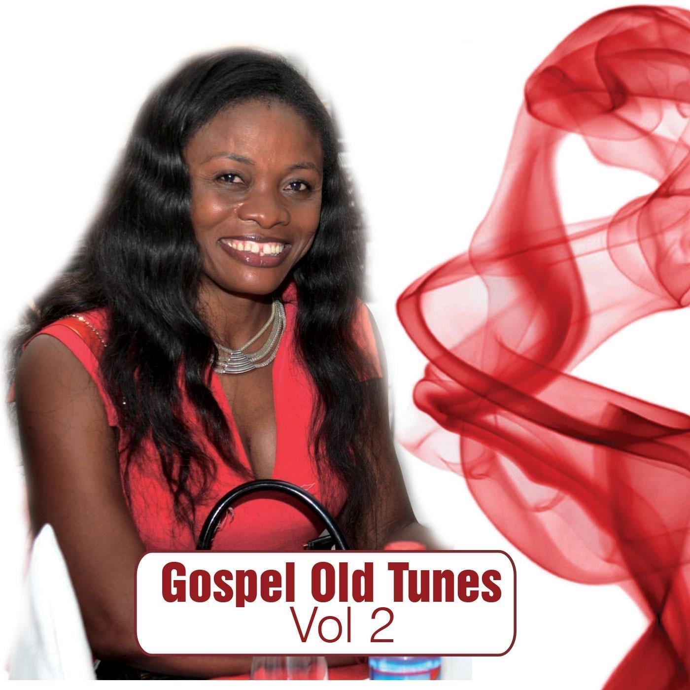 Gospel Old Tunes, Vol. 2