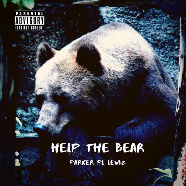 Help the Bear