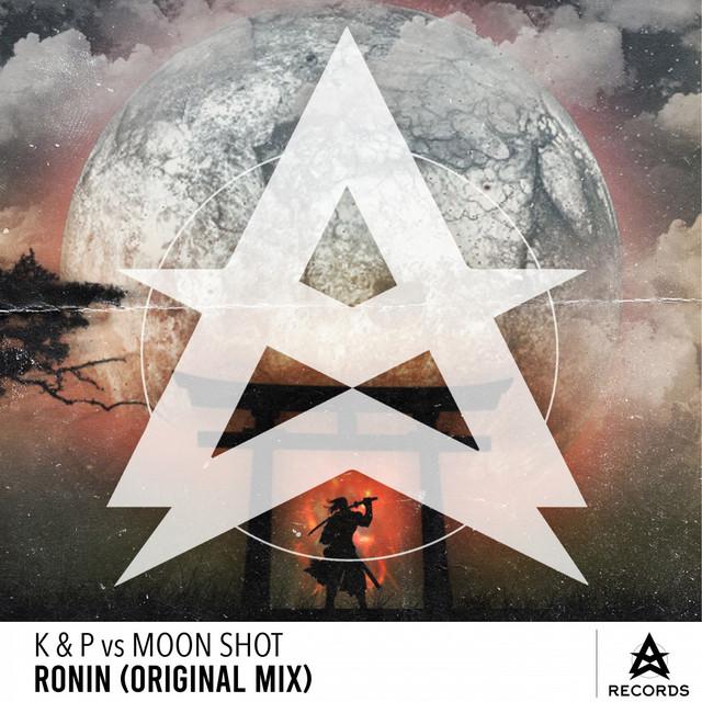 Ronin - Original Mix