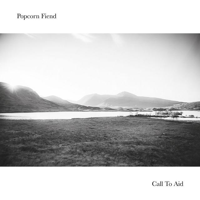 Call To Aid