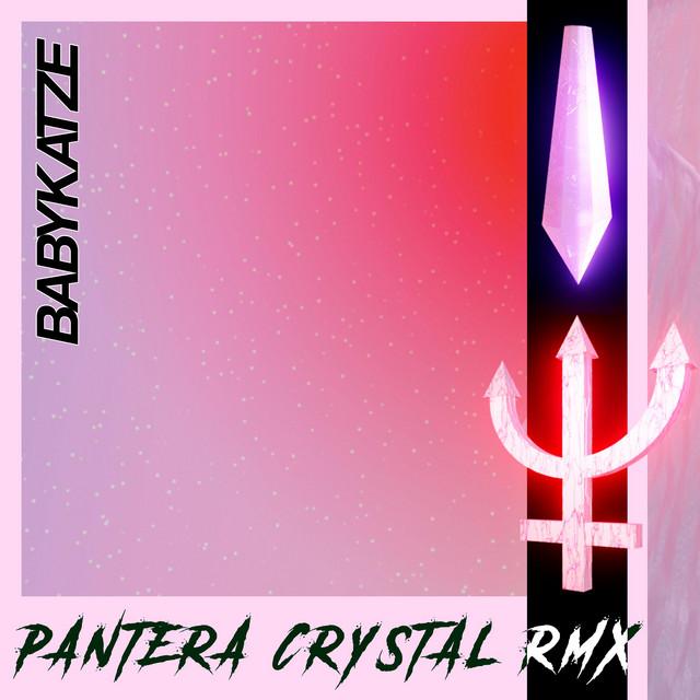 Pantera Crystal Remix