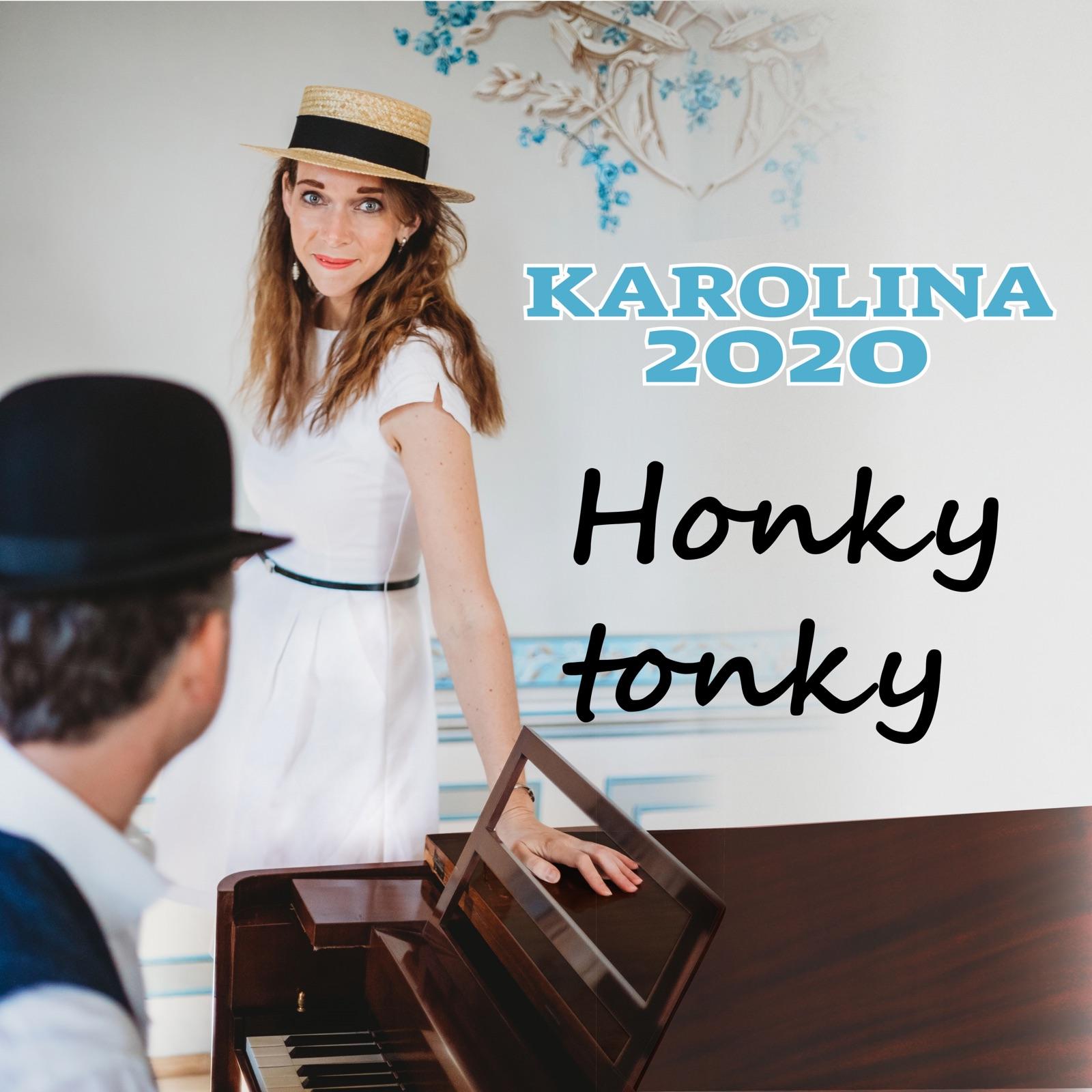 Honky Tonky