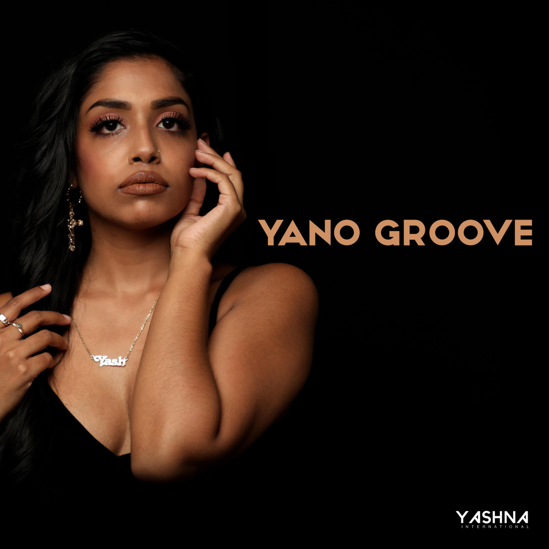 Yano Groove