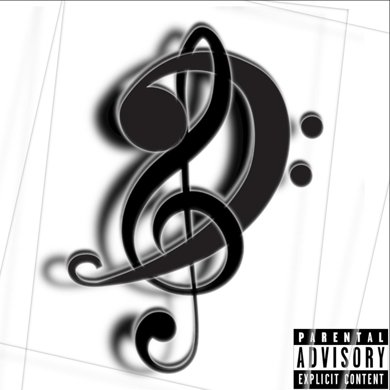 Bass & Treble - EP