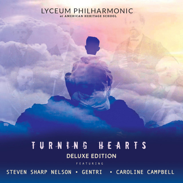 Turning Hearts (Deluxe Edition)