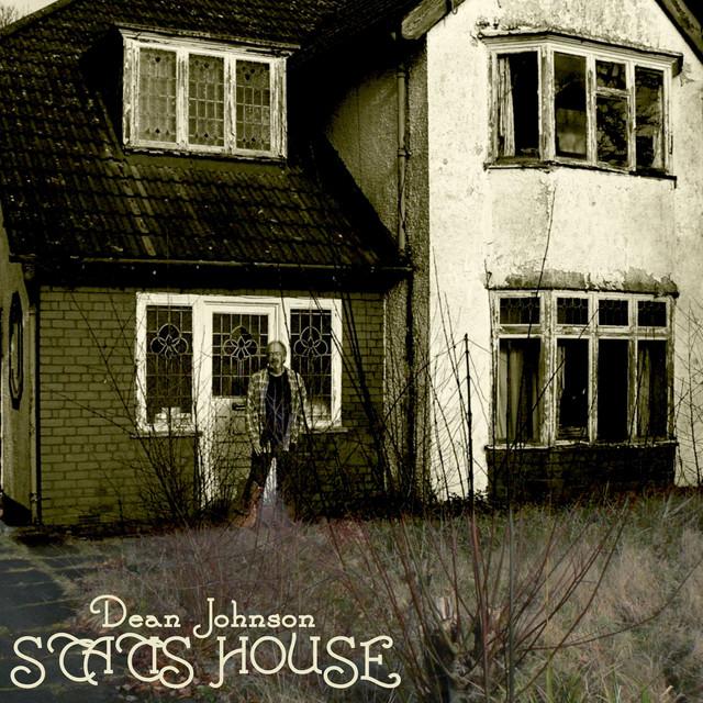 Statis House